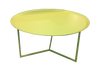 TamTam Coffee Table - Large