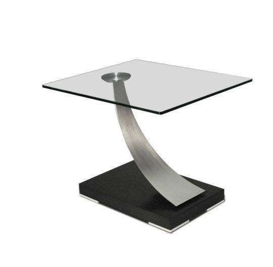 Picture of Tangent End Table