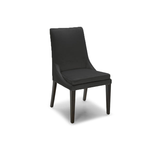 Tansey Dining Chair