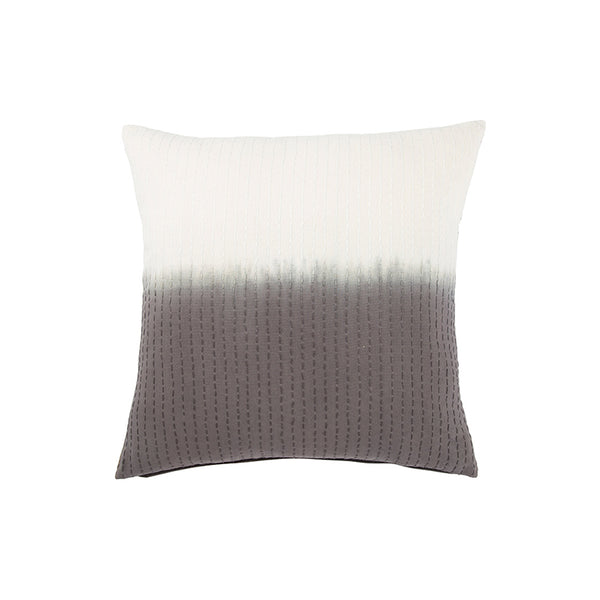 Tradition Made Modern Pillow