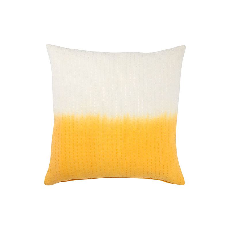 Picture of Tradition Made Modern Pillow