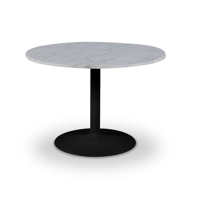 Picture of Tyr Dining Table