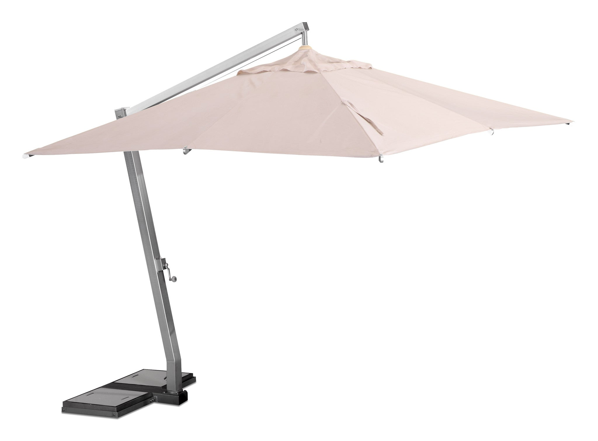 Picture of Lotte Umbrella Disco