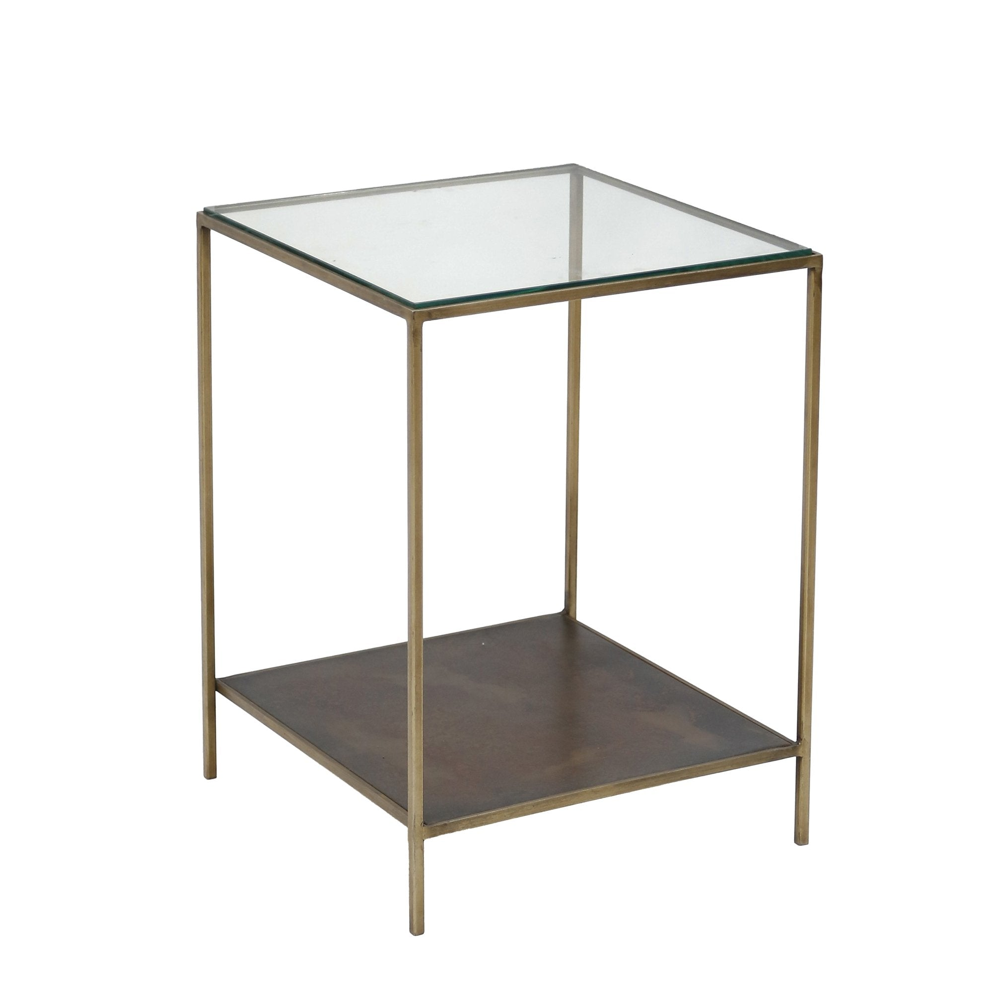Picture of Venus Side Table
