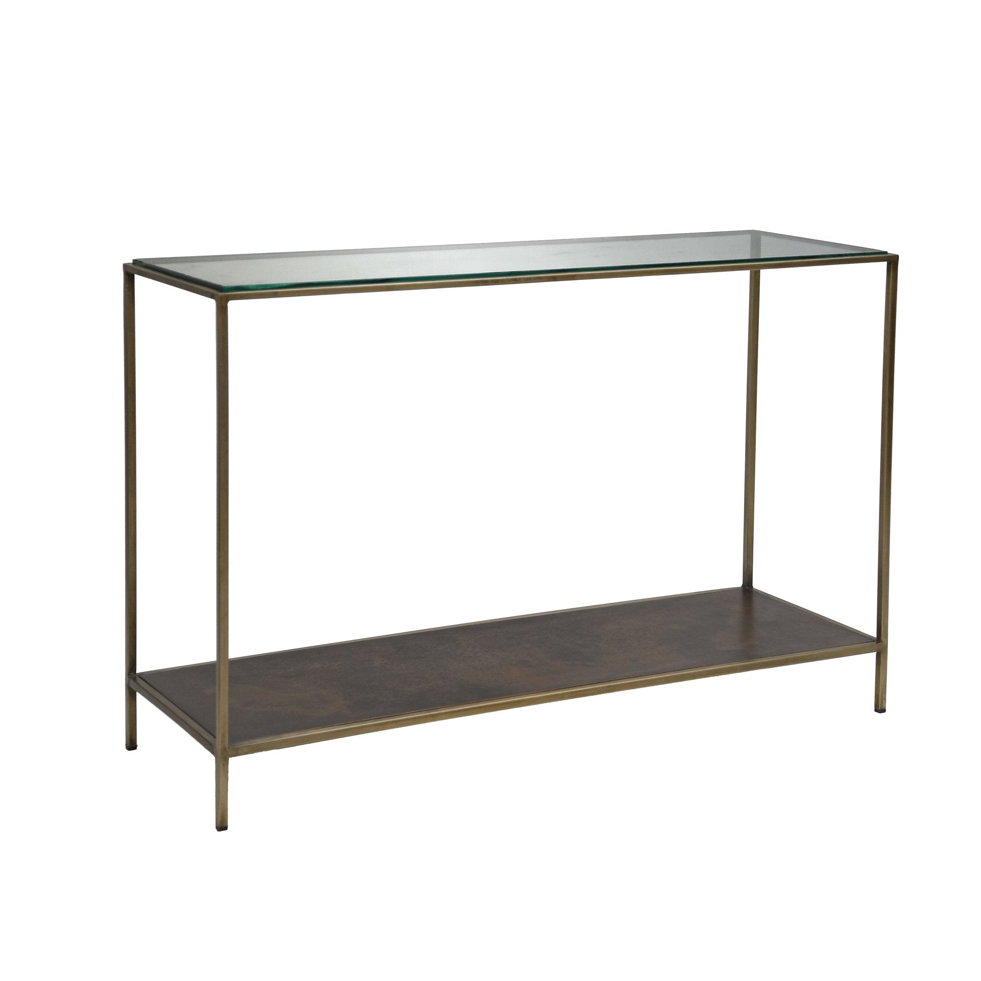 Picture of Venus Console Table