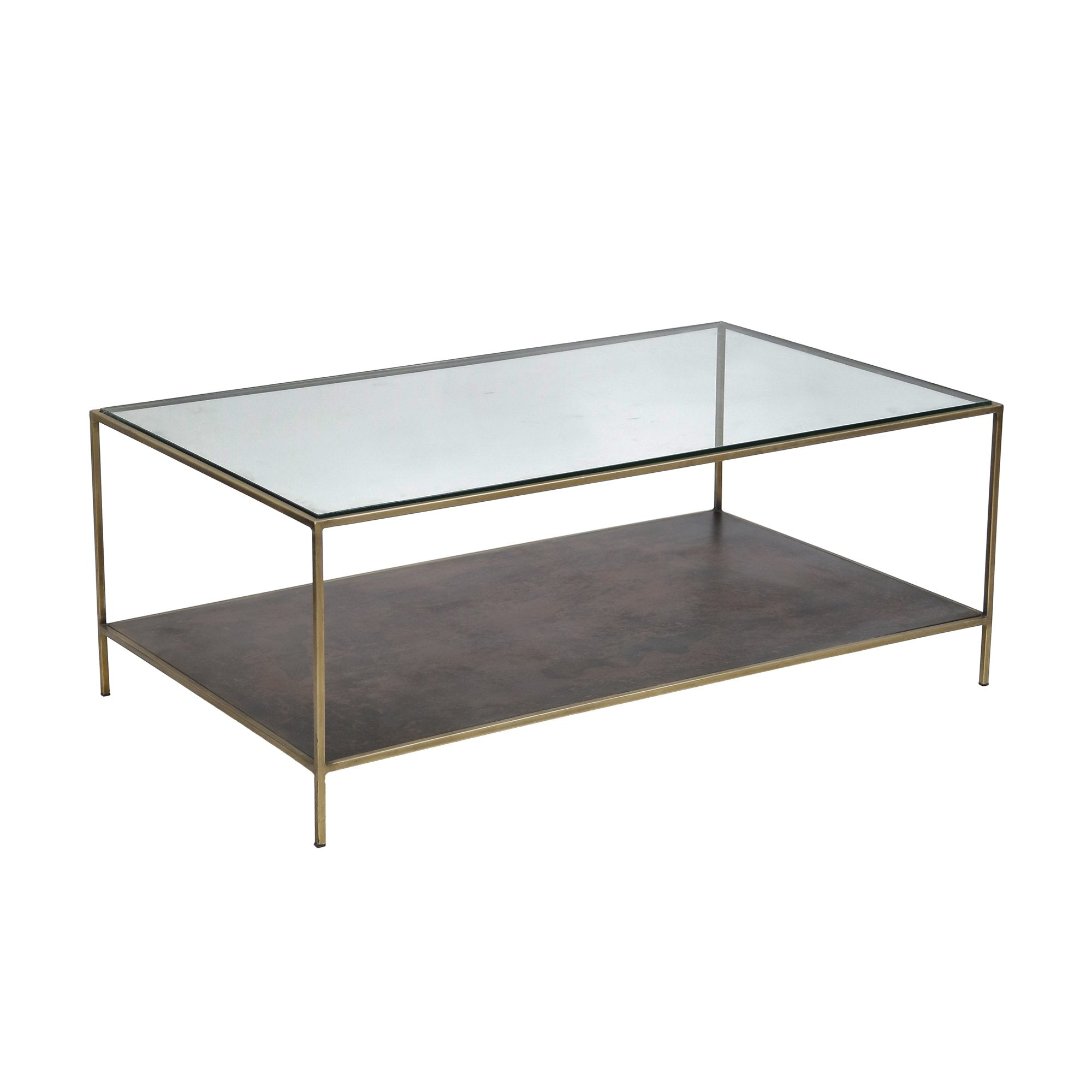 Picture of Venus Coffee Table