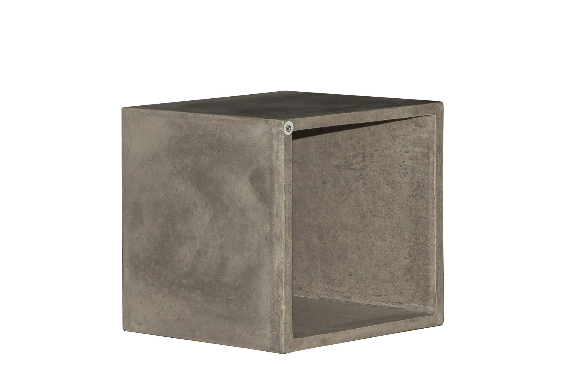 Picture of Concrete Square 16x16