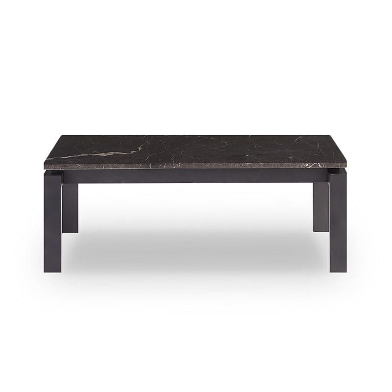 Picture of Vance Coffee Table
