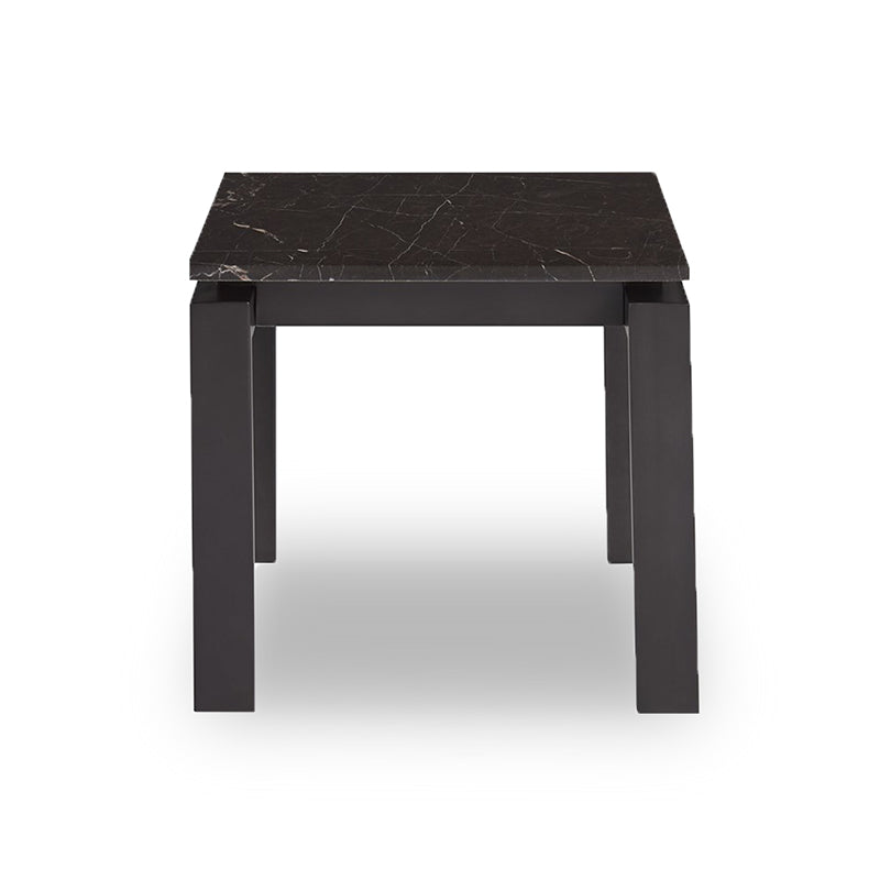 Picture of Vance End Table