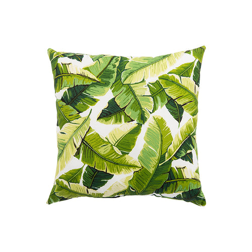 Veranda Balmoral Pillow