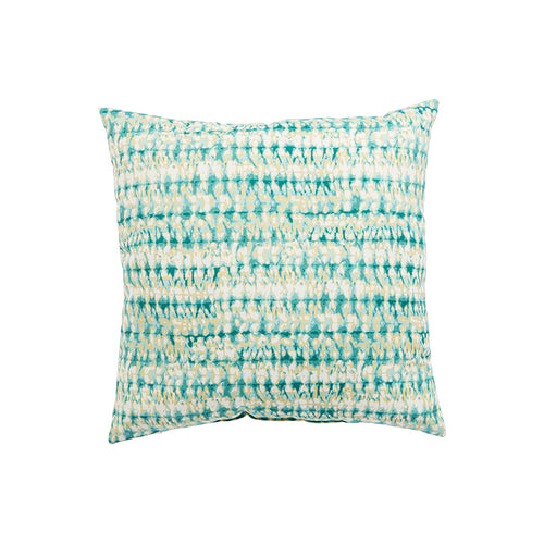 Veranda Peron Pillow
