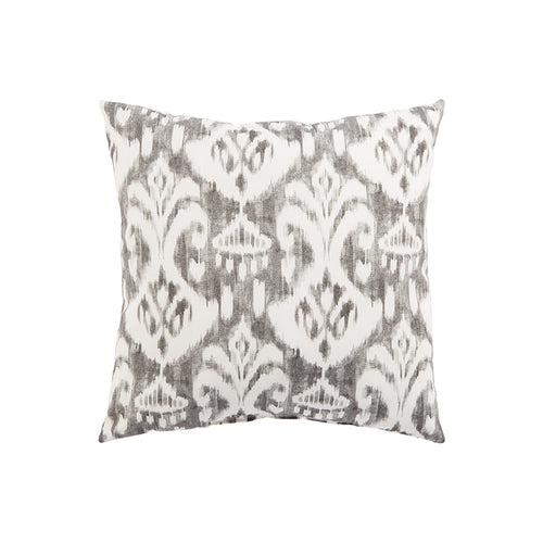 Veranda Rivoli Pillow