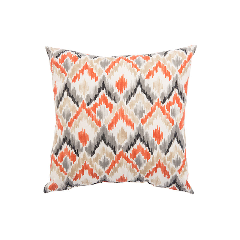 Picture of Veranda Sainsbury Pillow