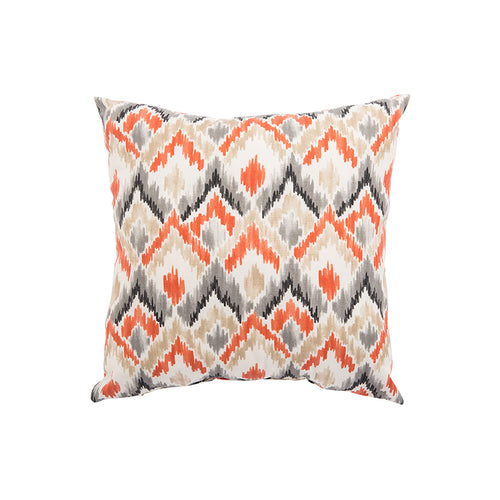 Veranda Sainsbury Pillow