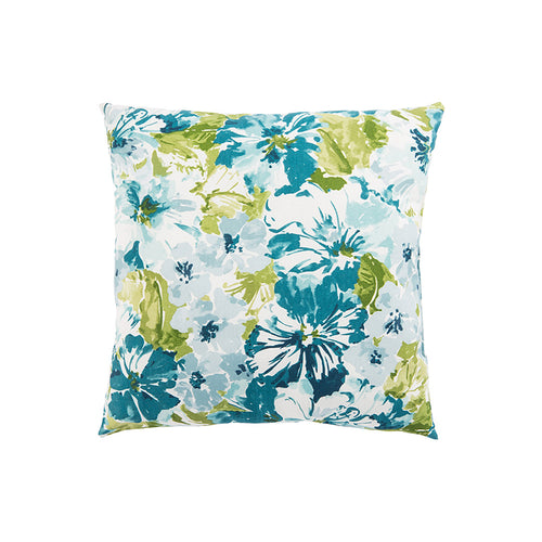 Veranda Pillow