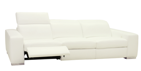 Voyage Sectional