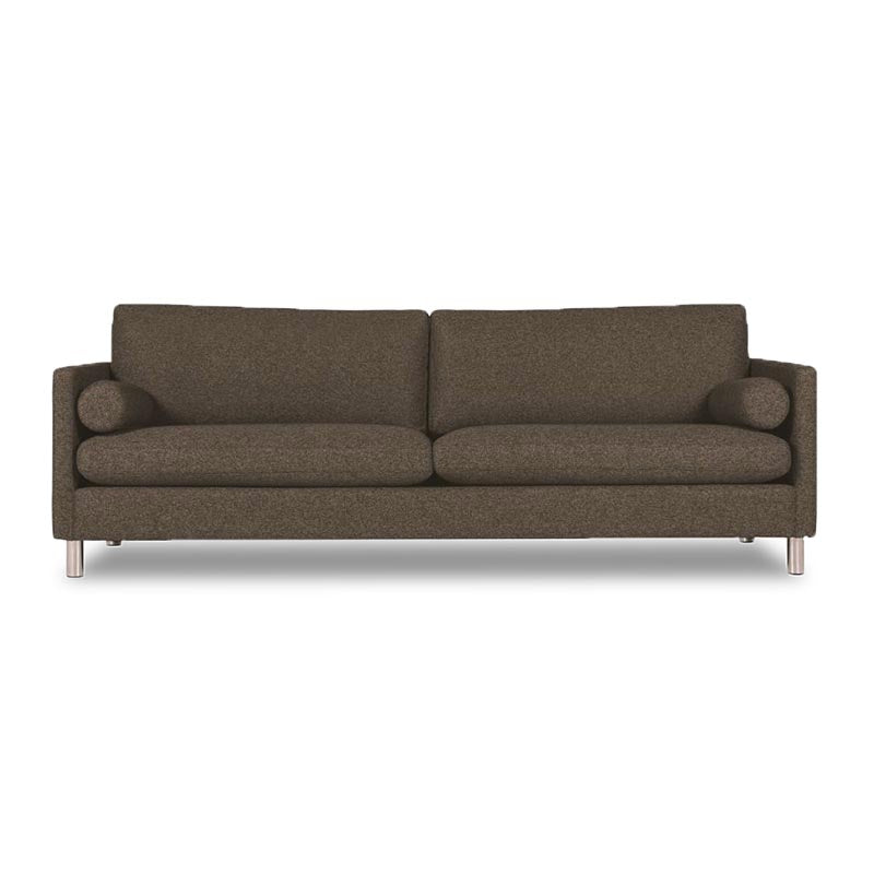Picture of Watford Sofa