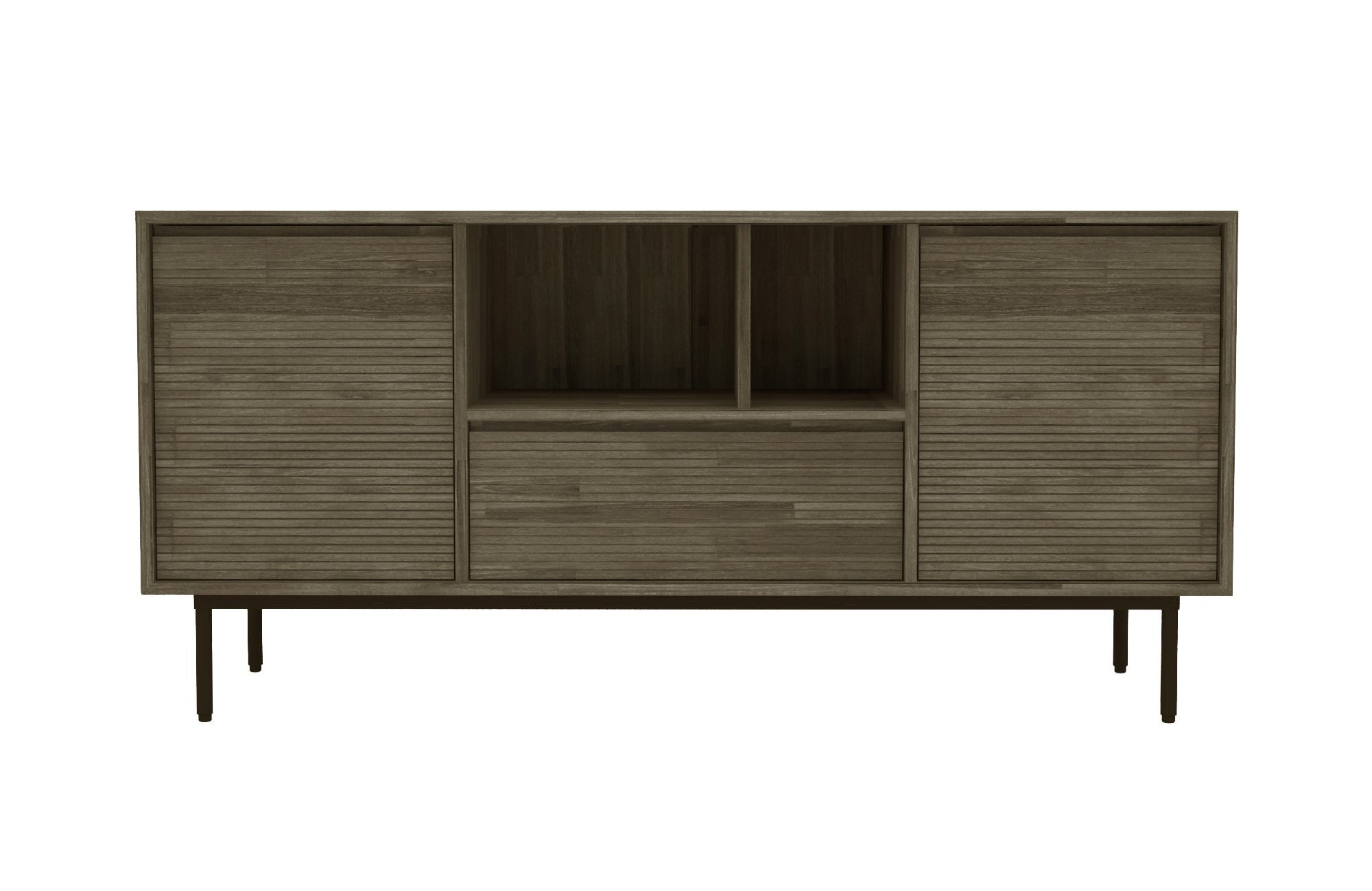 Picture of Zane Sideboard