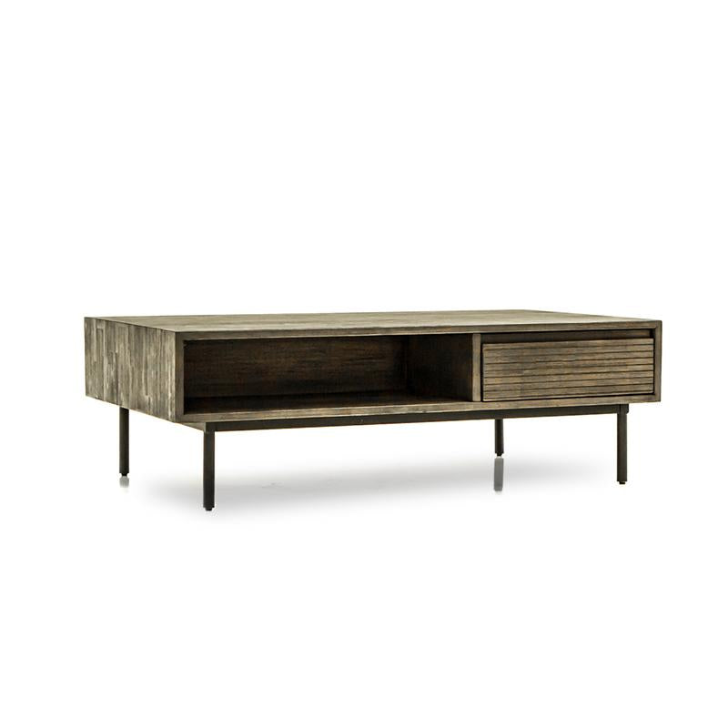 Picture of Zane Coffee Table
