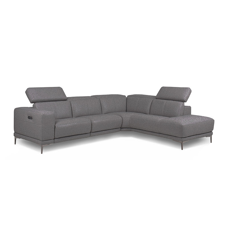 Picture of Zapps Fabric Sectional