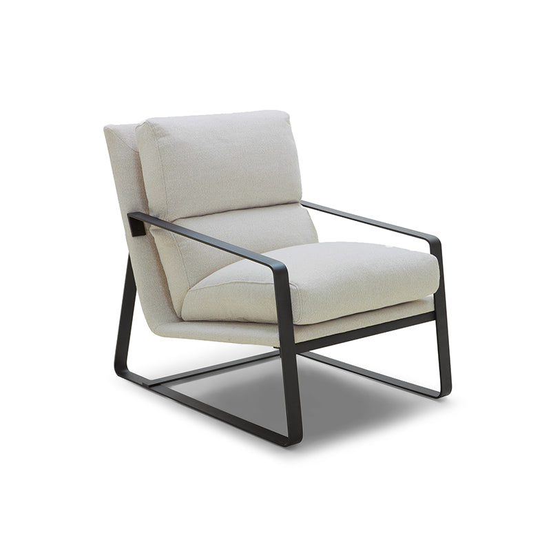 Picture of Zora Arm Chair