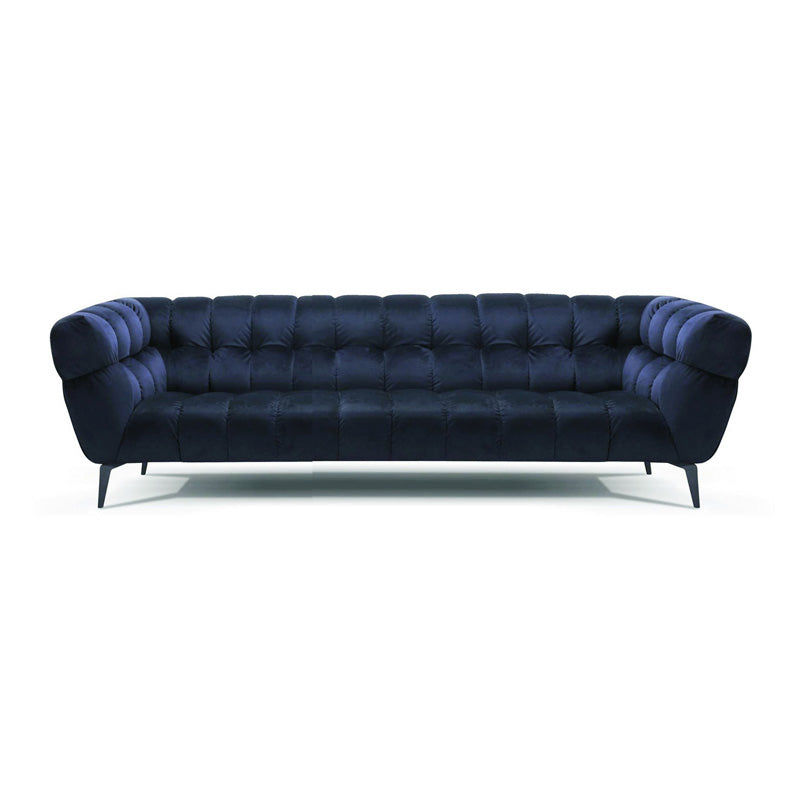 Picture of Absinthe Sofa