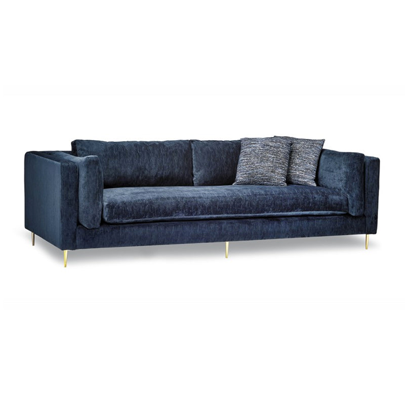Picture of Acer Sofa