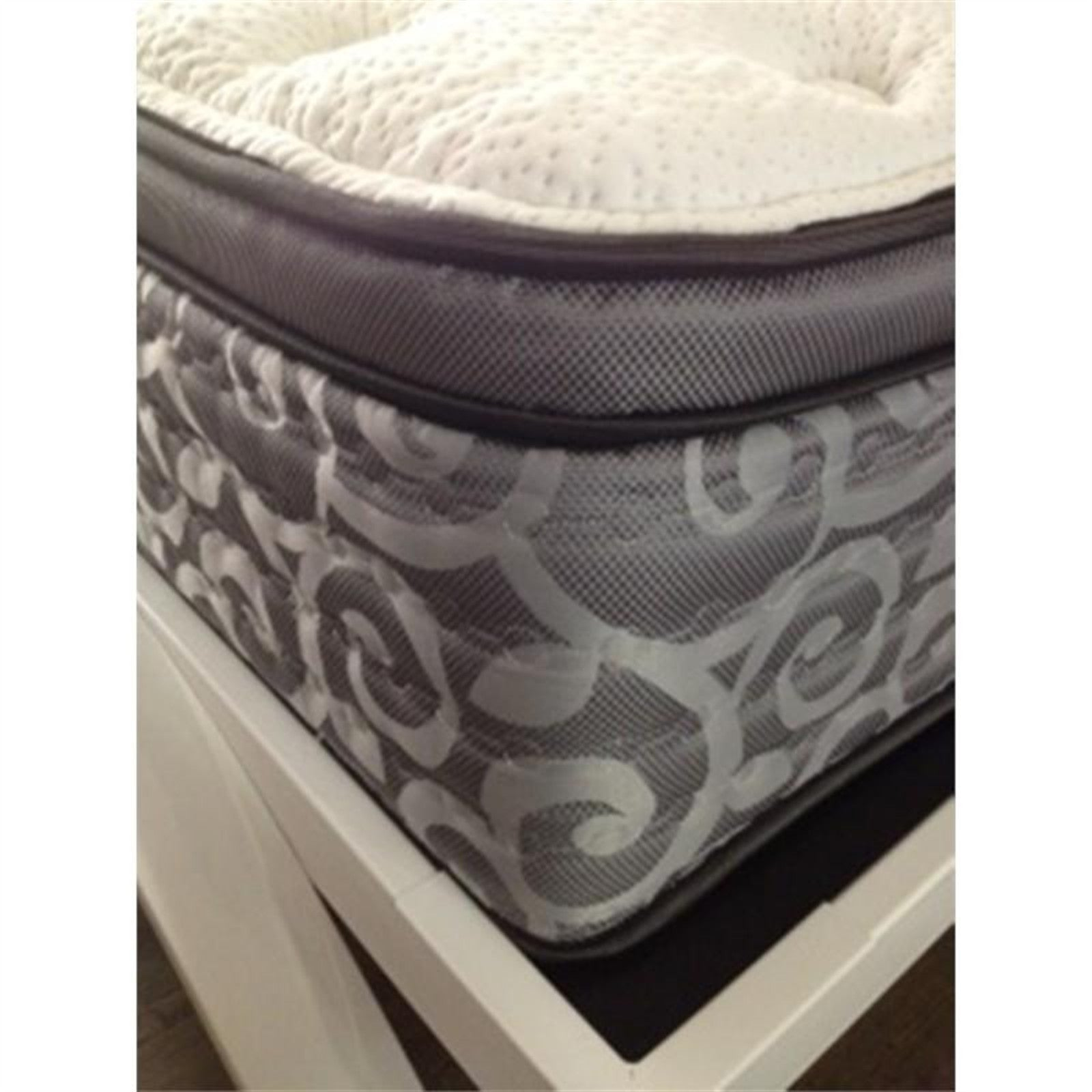 Picture of Affinity Double Mattress
