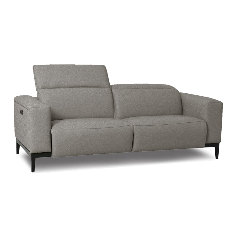 Picture of Allineare Fabric Sofa