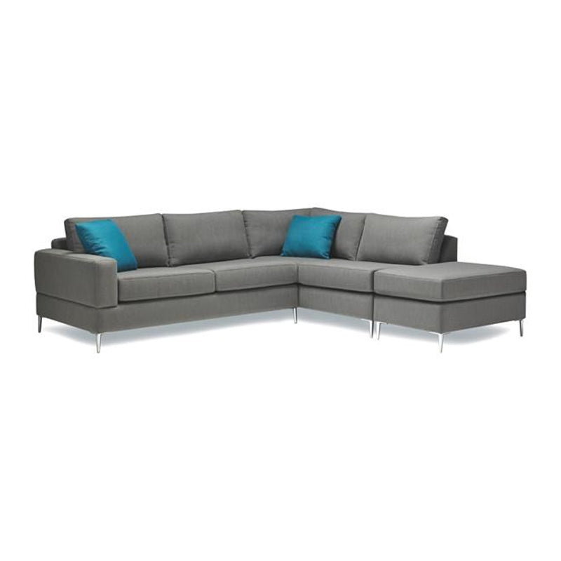 Picture of Amos Sectional