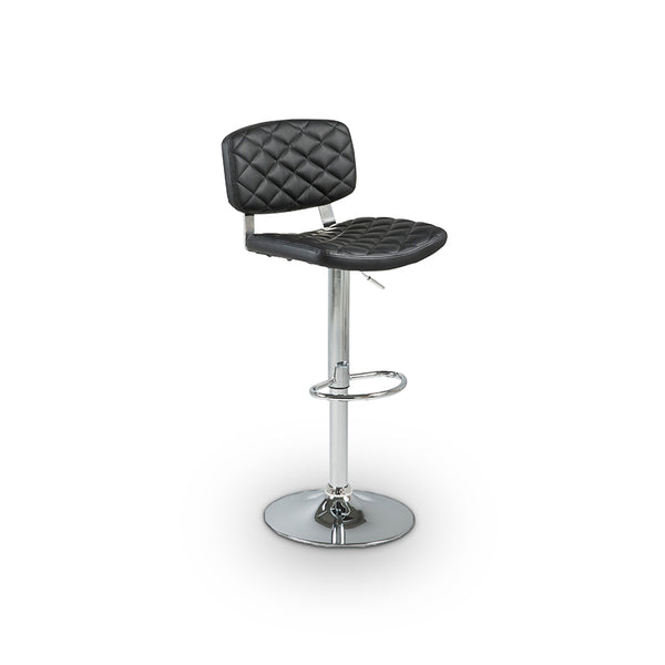 Andretti Adjustable Stool