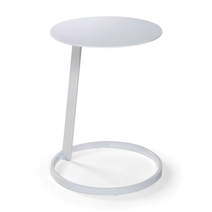 Picture of Aroma End Table