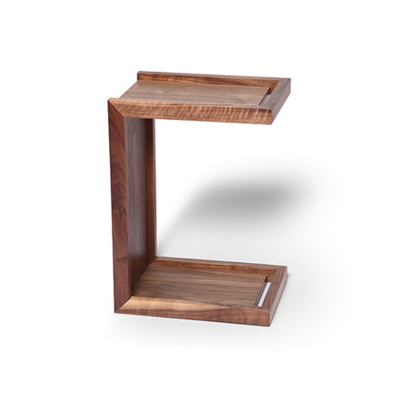 Picture of Astor Side Table