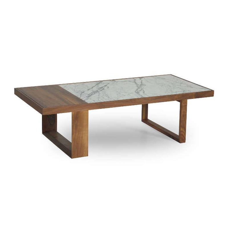 Picture of Astor Coffee Table