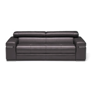 Avana Loveseat