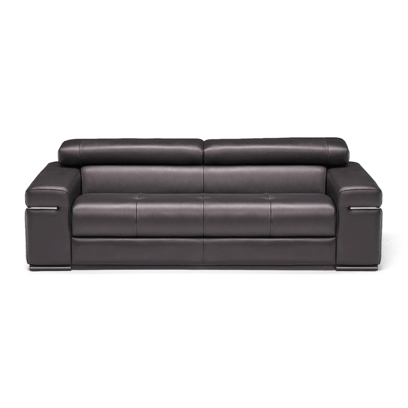 Picture of Avana Sofa