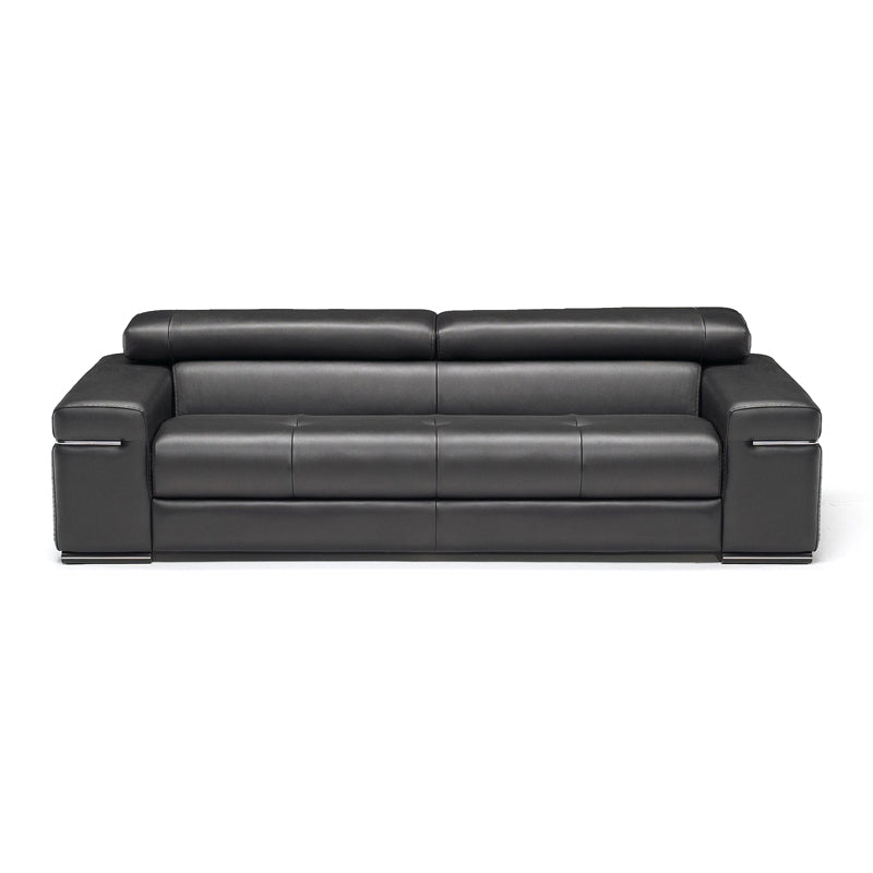 Picture of Avana Loveseat