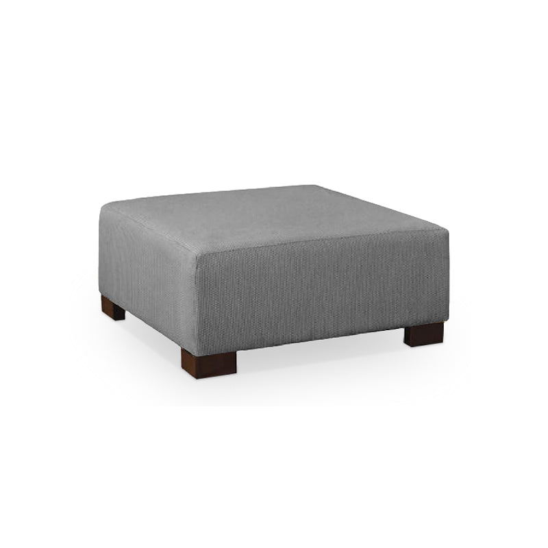 Picture of Avery Ottoman