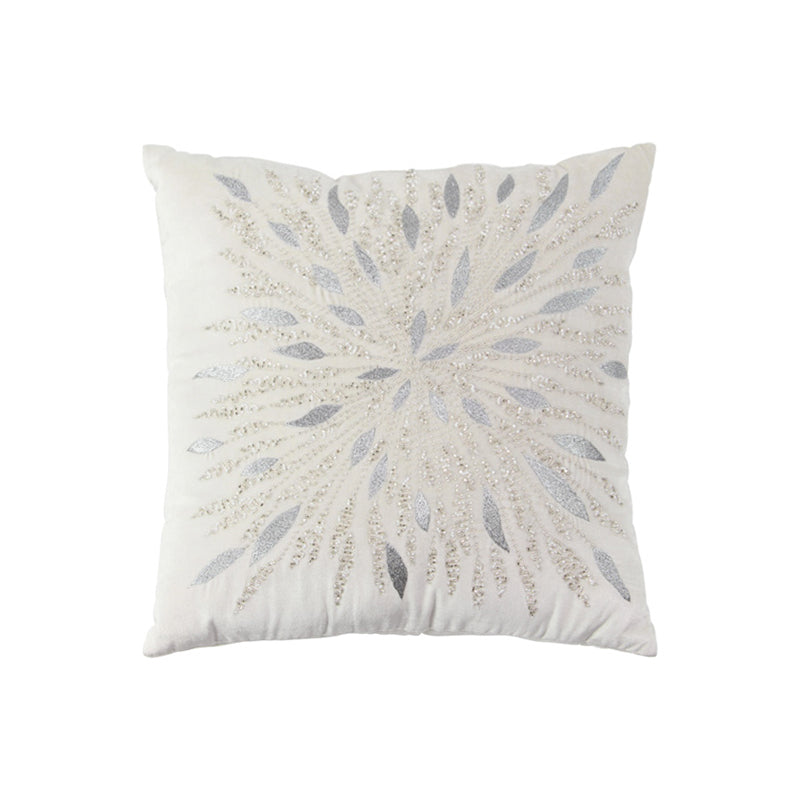 Picture of Beaded Pillow