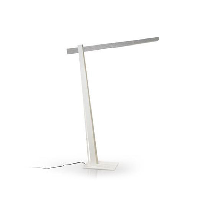 Picture of Beam Floor Lamp