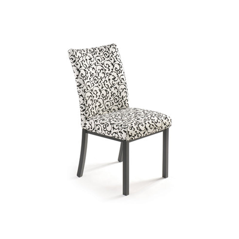 Picture of Biscaro Plus Dining Chair