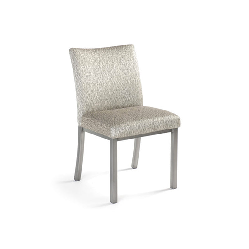 Picture of Biscaro Dining Chair