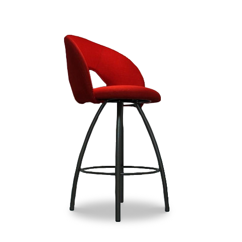 Picture of Biscotti Stool