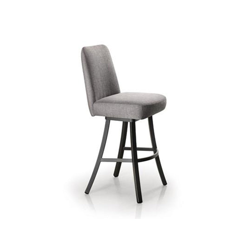 Picture of Bloom Counter Stool