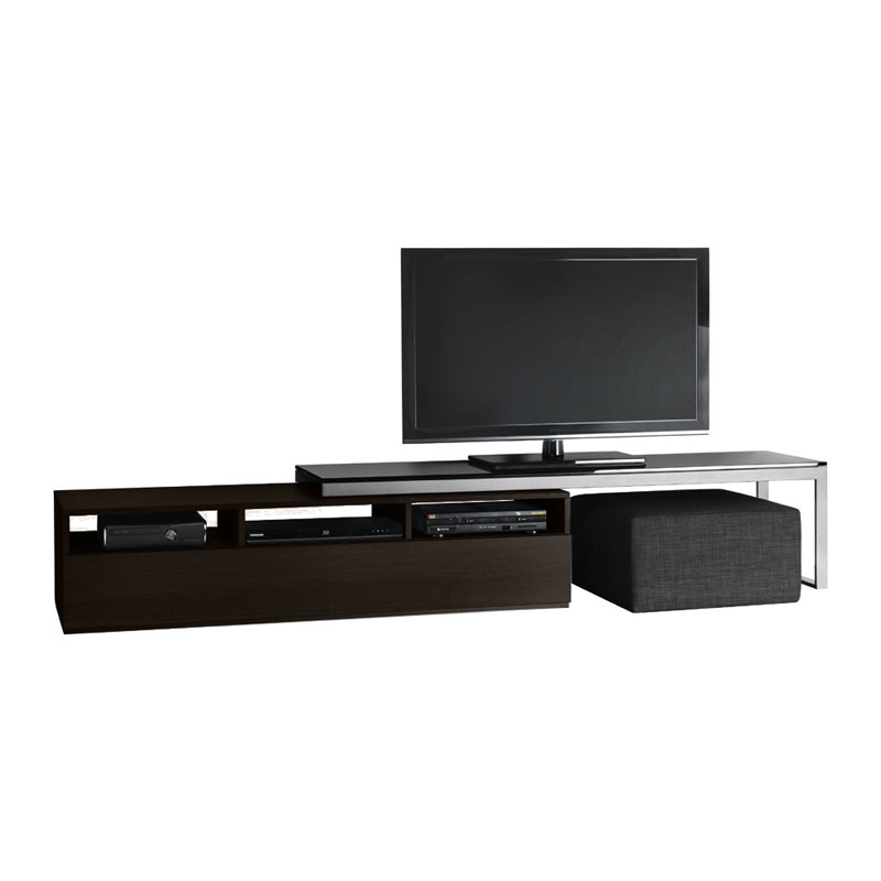 Picture of Bo media console