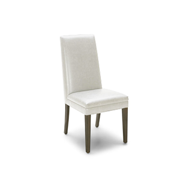 Picture of Bohm Dining Chair