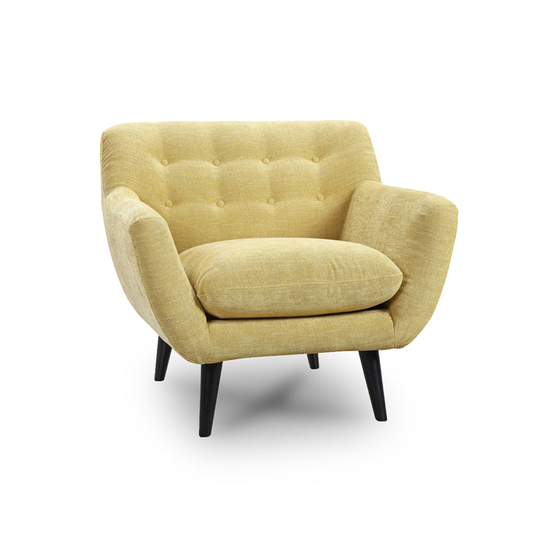 Picture of Brenna Arm Chair