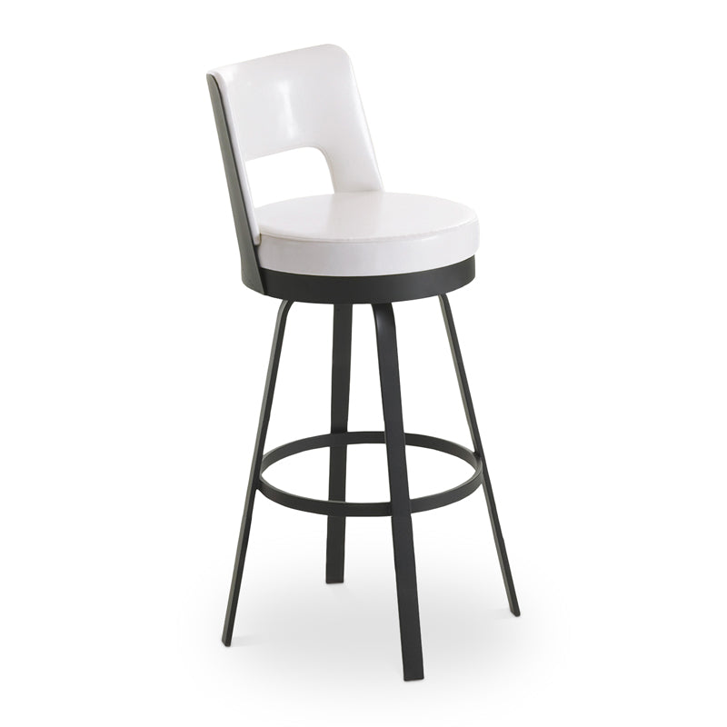 Picture of Brock Swivel Stool