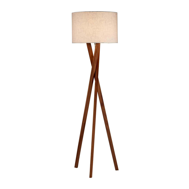 Picture of Brooklyn Floor Lamp