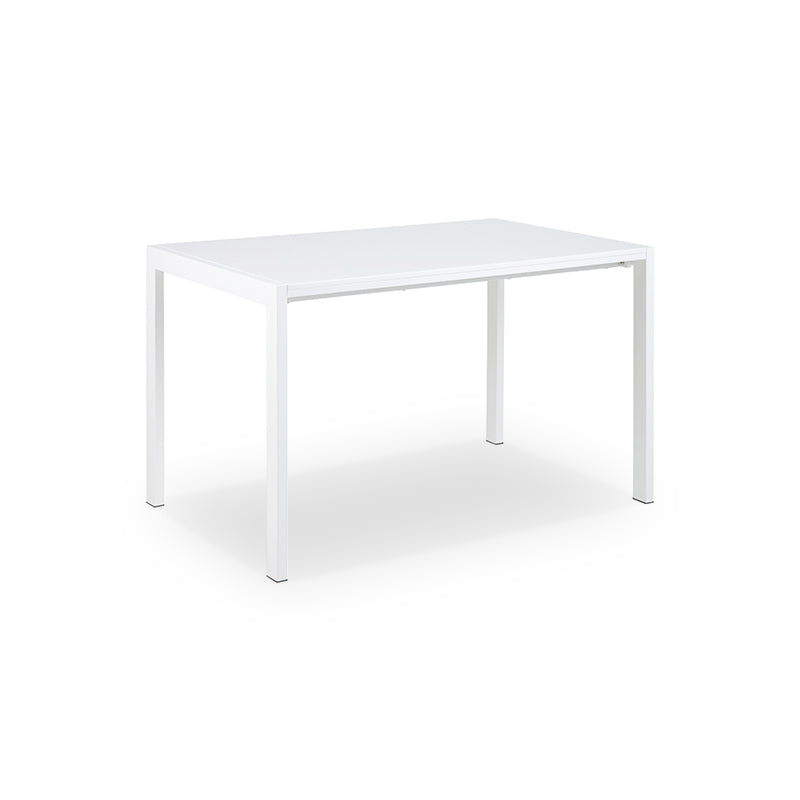Picture of Bryant Extendable Dining Table